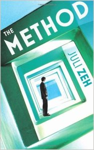 The Method – Juli Zeh