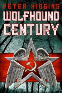 Is That All There Is? Wolfhound Century by Peter Higgins.