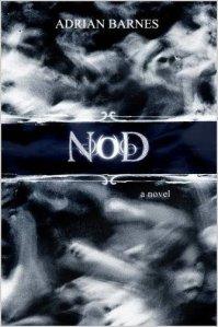 Nod - Barnes