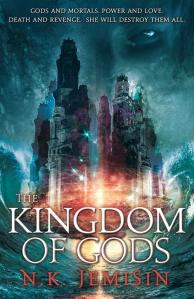 KINGDOM-OF-GODS-final