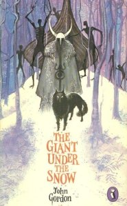 The_Giant_Under_The_Snow_(original_cover)