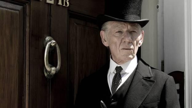 Mr-Holmes2