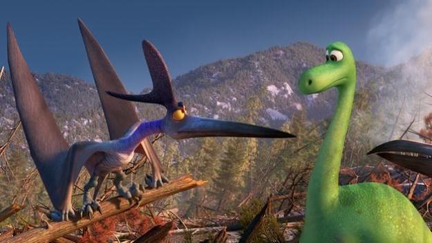 arlopteranodon