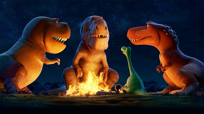 the-good-dinosaur-trexs