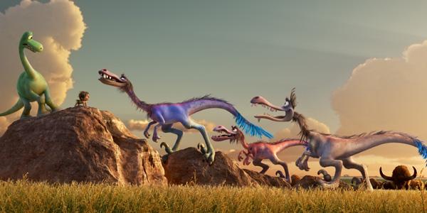 The_Good_Dinosaur_velociraptors