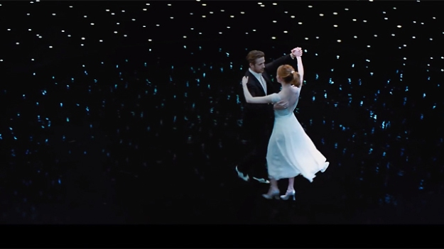 lalaland-waltz